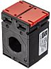 RS PRO Clip Fit Current Transformer, , 21