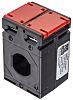 RS PRO Clip Fit Current Transformer, , 21 x 10mm diameter , 300A Input, 5 A Output, 300:5