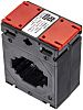 RS PRO Clip Fit Current Transformer, , 40