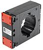 RS PRO Clip Fit Current Transformer, , 80