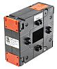 RS PRO Base Mounted Current Transformer, , 33