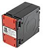 RS PRO Clip Fit Current Transformer, , 62