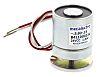 Mecalectro Magnetic Lock, 120N