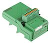 Phoenix Contact PLC-V8C/PT-24DC/SAM2 Series Plug In Interface