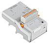 Phoenix Contact PLC-V8C/PT-24DC/BM2 Series Plug In Interface