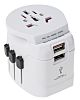 SKROSS Travel Adapter
