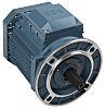 ABB Squirrel Cage Motor AC Motor, 1.5 kW,
