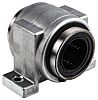 INA Linear Ball Bearing Unit KGB30-PP-AS