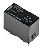 Omron 1.1 A Solid State Relay, PCB Mount,