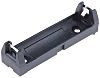 Keystone AA Battery Holder, Leaf Spring Contact