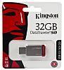Kingston 32 GB DT50 USB Stick