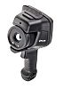 FLIR E53 Thermal Imaging Camera, Temp Range: -20