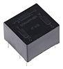1:1:1 Through Hole Telecom Transformer, 2.5mH