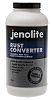 Jenolite White 1.1 kg Bottle Jenolite Rust &