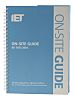 On Site Guide, 18th edition by The IET