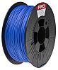 RS PRO 1.75mm Blue Tough PLA 3D Printer