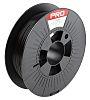 RS PRO 1.75mm Black PC-ABS V0 3D Printer