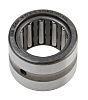 Needle Roller Bearing NK15/16-XL, 15mm I.D, 23mm O.D