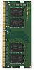 Crucial 2 x 4 GB DDR4 RAM 2400MHz