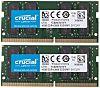 Crucial 2 x 16 GB DDR4 RAM 2666MHz