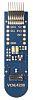 Vishay VCNL4200-SB, Sensor Board for VCNL4200 Sensors
