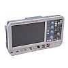 Rohde & Schwarz RTM3000 Series RTM3002 Oscilloscope, 2