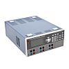 RSCAL(1742918) HMP4030 Power Supply