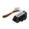 Seeed Studio 114991434, TF Mini LiDAR for Drone