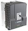 RS PRO Inverter Drive, 3-Phase In, 599Hz Out