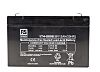 RS PRO Lead Acid Battery - 6V, 12Ah