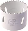 RS PRO Cobalt Steel 60mm Hole Saw