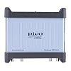 Pico Technology 5000D Series 5242D Oscilloscope, PC Based,