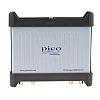 Pico Technology 5000D Series 5244D Oscilloscope, PC Based,