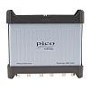 Pico Technology 5000D Series 5442D Oscilloscope, PC Based,