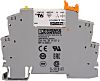 Phoenix Contact RIF-0-RSC-24DC/ 1AU Series , 24V dc