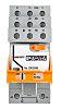 Phoenix Contact RIF 3 Series 230V ac DIN