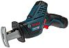 Bosch GSA GSA 12V-14 Cordless Reciprocating Saw, 12V