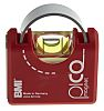 BMI PICO 1m Tape Measure