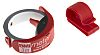 BMI BMI 3m Tape Measure, Metric