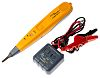 Fluke Networks Pro3000 PRO3000F50-KIT Video, Data & Voice