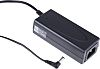 RS PRO 12V dc Power Supply, 5A