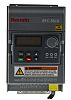 Bosch Rexroth Inverter Drive, 1-Phase In, 0 →
