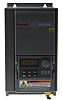 Bosch Rexroth Inverter Drive, 3-Phase In, 0 →