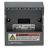 Bosch Rexroth Basic Operator Panel, IP20 for use