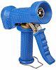 1/2 in BSP Female Spray Gun, 24 bar