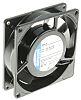 ebm-papst, 230 V ac, AC Axial Fan, 92