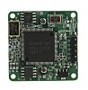 4D Systems microCAM-III uCAM-III Image Sensor, 1fps, 5-Pin