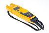 Fluke T6-1000 Multimeter Kit Bundle