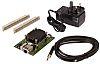 Trenz Electronic GmbH TE0720-03-1CFA-S Starter Kit Starter Kit