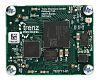 Trenz Electronic GmbH TE0711-01-100-2C High IO Xilinx Artix-7